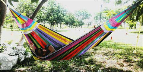 hamaca king size hamaca yucateca alegria premium kingsize envio gratis