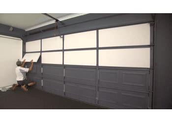 garage door repair  welland  expert