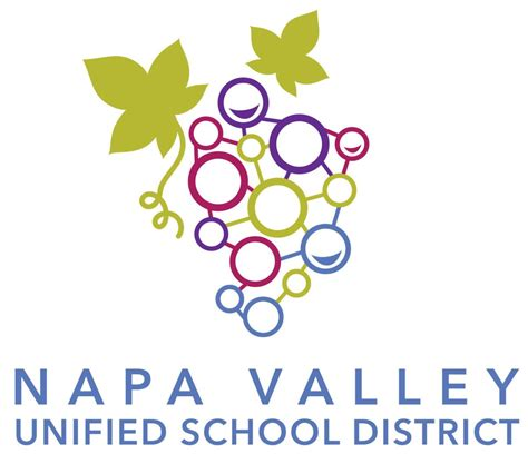 printable job application for napa napa valley unified cutting jobs to help erase 12 million