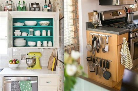extra kitchen storage ideas 11 best images about apartments on pinterest storage