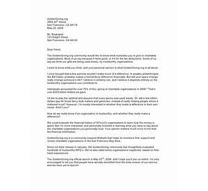 kitchen porter cover letter for resume best sample resume - Kitchen Porter Sample Resume