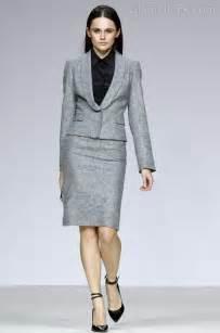 Office Attire Free Soul Formal Office Wear