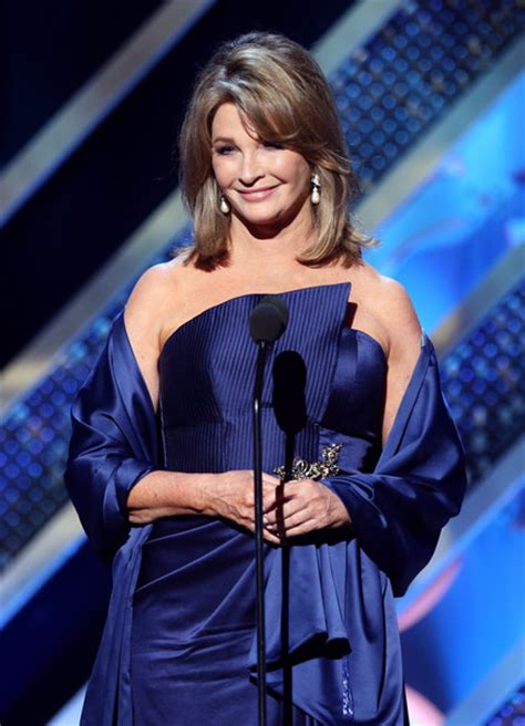 deidre hall twitter 2015 deidre hall pictures the 42nd annual daytime emmy awards