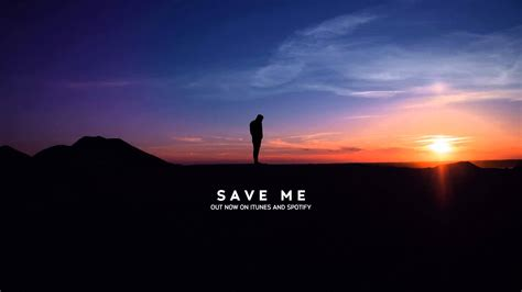 Save Me by Raise Save Me