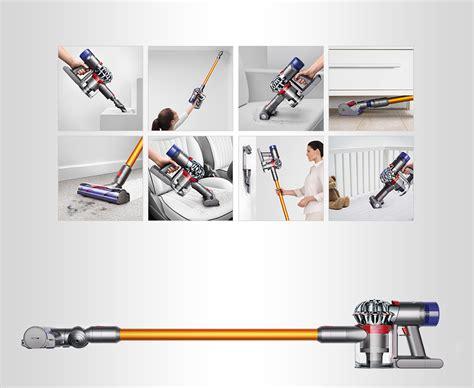 Vacuum Cleaner Dyson dyson vacuum cleaner technology dyson