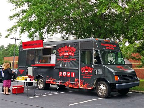birmingham truck your guide to birmingham s food truck
