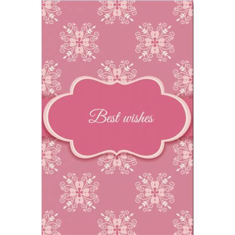 Best Wishes Wedding Greeting cards
