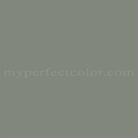 ici 1036 confederate grey match paint colors myperfectcolor