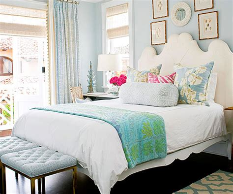 your dream bedroom tips for decorating your dream bedroom where to start