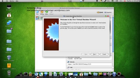 tutorial install ubuntu di windows 7 tutorial instal windows 7 di dalam ubuntu linux