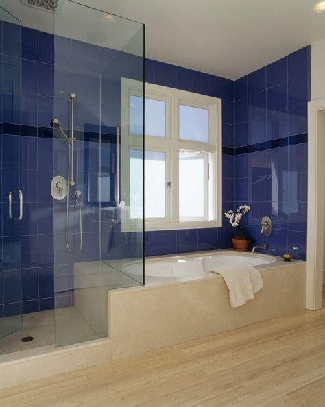 cobalt blue cobalt  wall tiles  pinterest