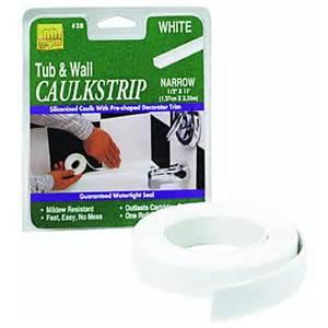 magic bathtub sealer trim tub and wall bathtub sealer trim caulk choice of
