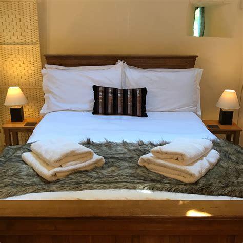 floor level bed 100 floor level bed multilevel contemporary