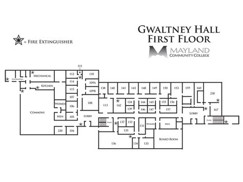high school floor plans pdf stunning 10 high school floor plans pdf decorating design