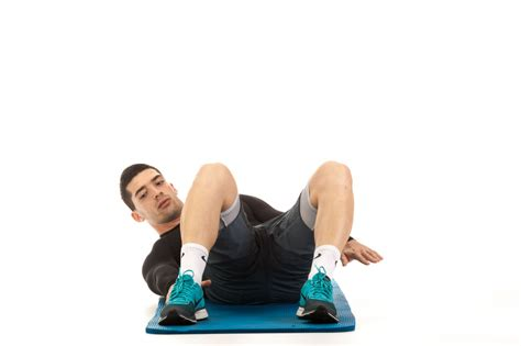 abs   challenge circuit training  total