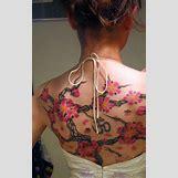 Sexy Back Tattoos For Women   520 x 813 jpeg 65kB