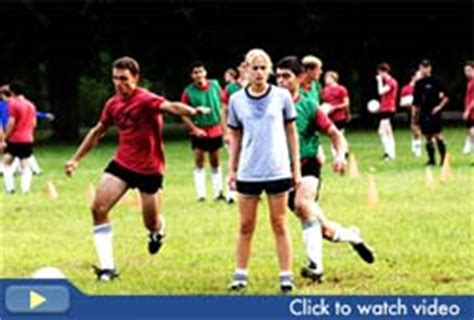 elisabeth shue soccer watch trailer for gracie family movie about a teenager s