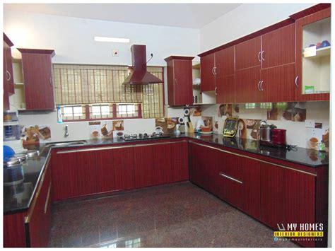 top kitchen design kerala  interior designers thrissur