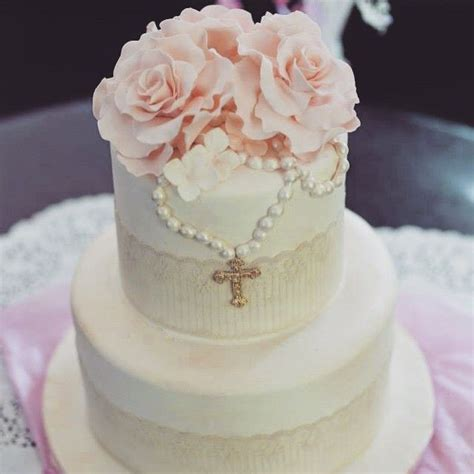 christening cakes on pinterest baptism cakes first 17 best ideas about communion cakes on pinterest holy