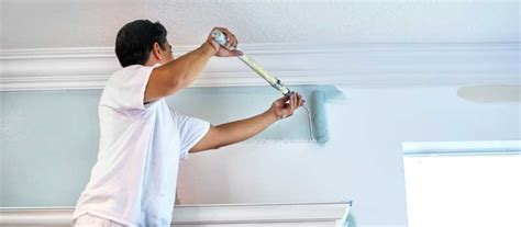 Painting Hiring by Hire A House Painter To Make Painting Your Home A Of