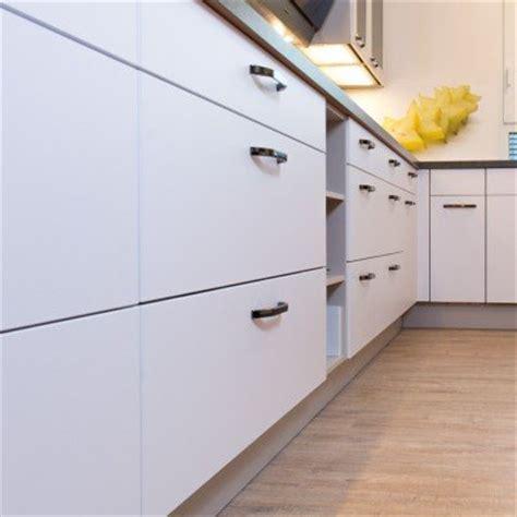 küche nobilia wohnzimmer stehle modern