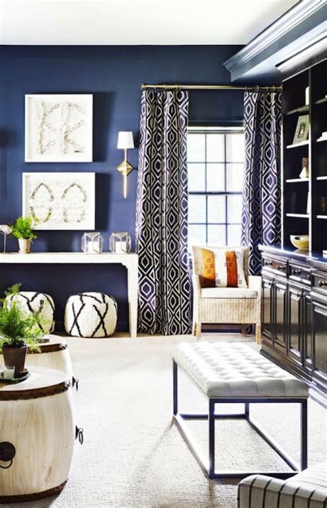 cool geometric living room design ideas  rock
