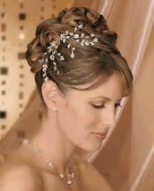 Galerry ver peinados de novias