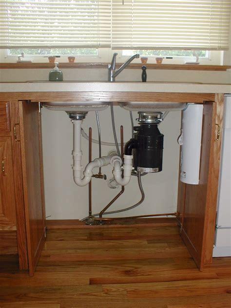 kitchen sink doesn t drain kitchen sink doesn t drain drain opening in new sink