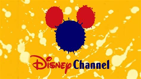 disney replay on the disney channel is now on the air with disney channel 20 ans lancement de la cha 238 ne en 1997