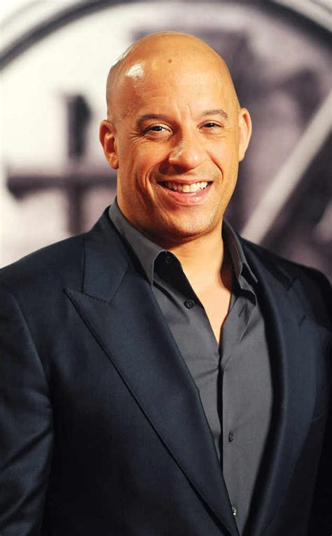 best vin diesel vin diesel gets cryptic about fast 8 set drama i will