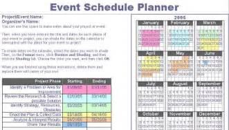 event portfolio template event planning portfolio template calendar template 2016