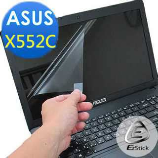 Baterai Asus X552c X552cl X552e X552ea X552ep X552v X552vl asus x552e的價格 比價biggo