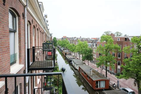 airbnb amsterdam airbnb amsterdam city centre