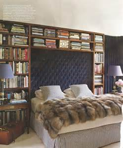 bookshelves around bed beds and bookshelvesbrettvdesignblog
