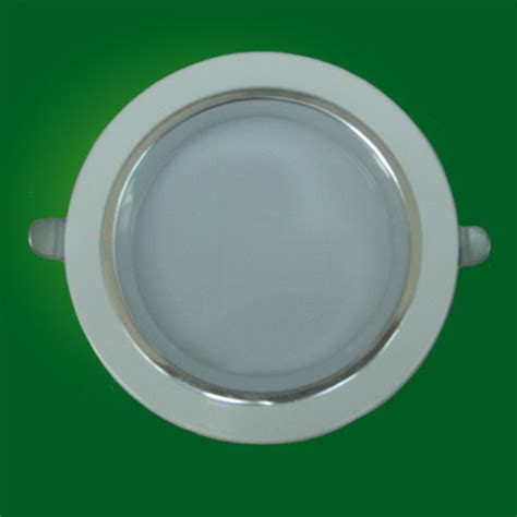 Led Ceiling Bulbs by Led Ceiling Light Led Ceiling Light Manufacturers
