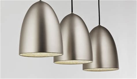 Suspended and long drop light fixtures for high ceilings
