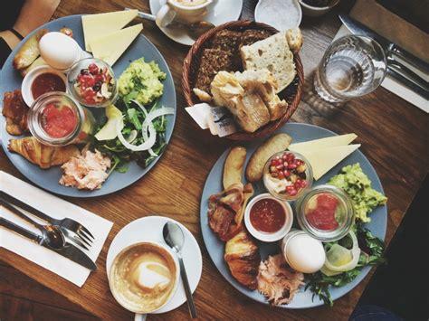 Union Kitchen Brunch by Best Brunches In Copenhagen S I L V E R S T O R I E S