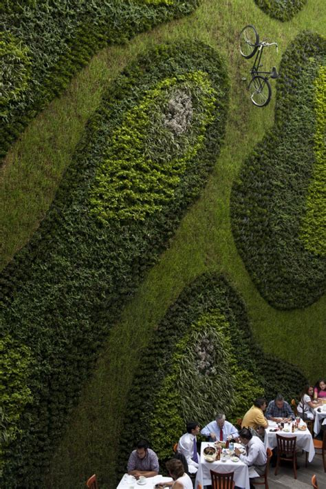 vertical garden toronto 28 images florafelt florafelt