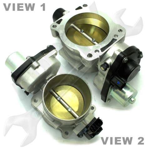 electronic throttle control 2004 pontiac montana electronic throttle control compare price to sensor iac tragerlaw biz