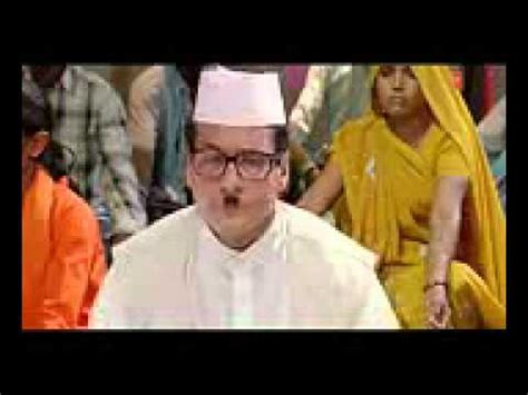 film comedy video 3gp khoon pasina new bhojpuri film comedy 3gp youtube
