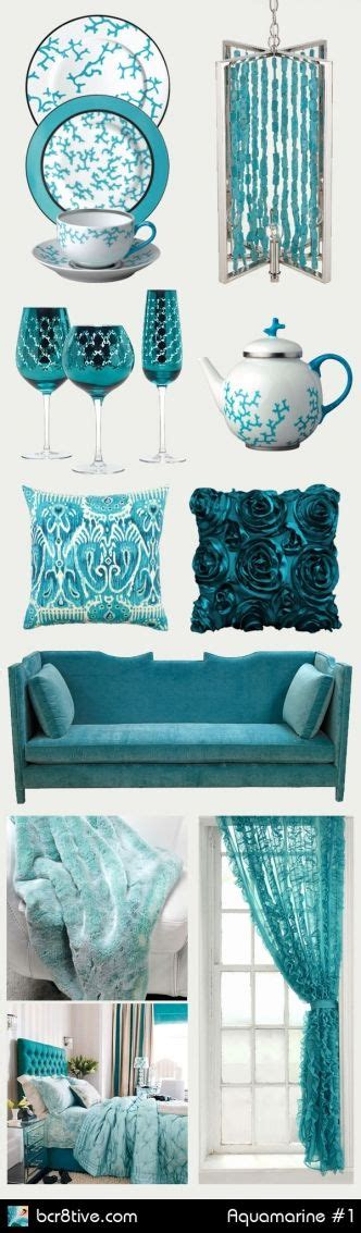 turquoise home decor accents best 20 turquoise bedrooms ideas on pinterest turquoise
