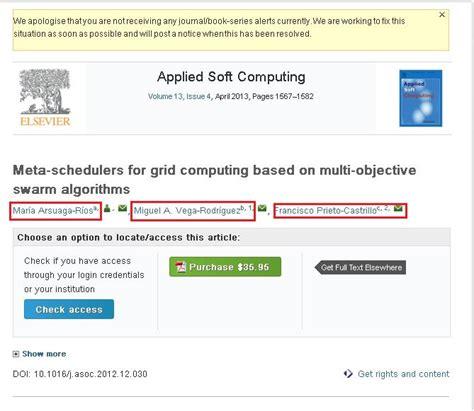 tutorial web crawler java web crawler web crawling ajax javascript enabled pages