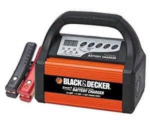 black decker vec1089abd smart battery