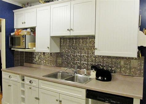 thermoplastic panels kitchen backsplash thermoplastic panels kitchen backsplash