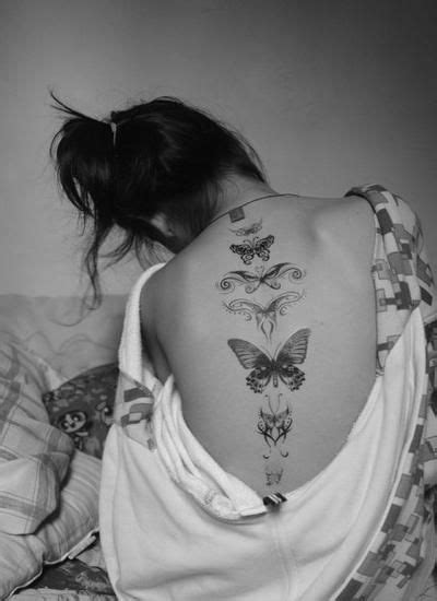 back tattoo exercise best 25 middle back tattoos ideas on pinterest tattoo