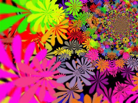 flower power part    fun