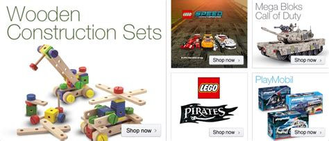 bestselling toy brands on amazon amazon co uk building construction toys toys games