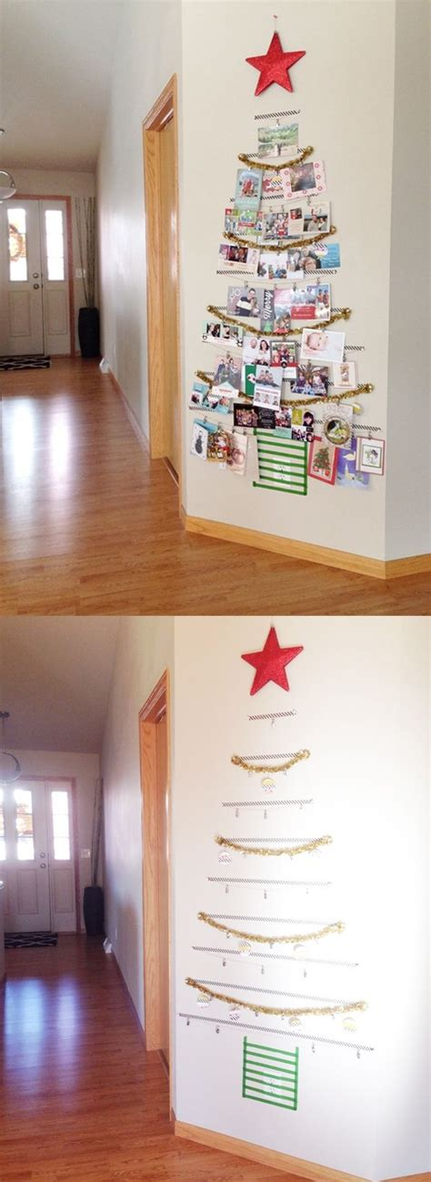 used string tinsel ideas best 25 tinsel garland ideas on tinsel diy ornaments and cloth