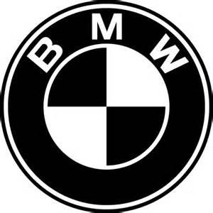 Bmw Logo Vector Bmw Logo Free Vector In Adobe Illustrator Ai Ai