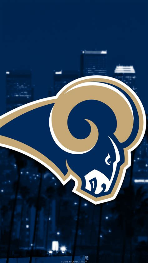 wallpaper iphone 5 los angeles 2018 los angeles rams wallpapers pc iphone android
